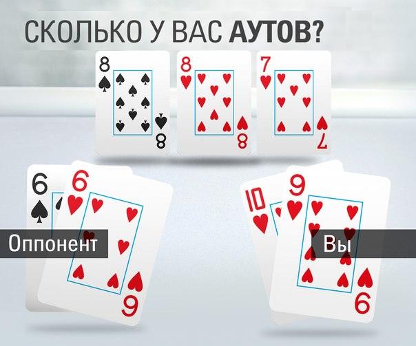 http://kak-igrat-poker.ru/images/aut.png